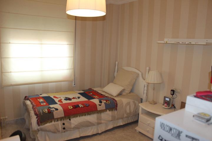 Piso en alquiler en Eixample Tarragona en Tarragona - 309261923