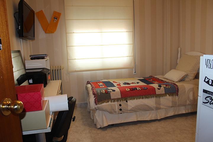 Piso en alquiler en Eixample Tarragona en Tarragona - 309261925