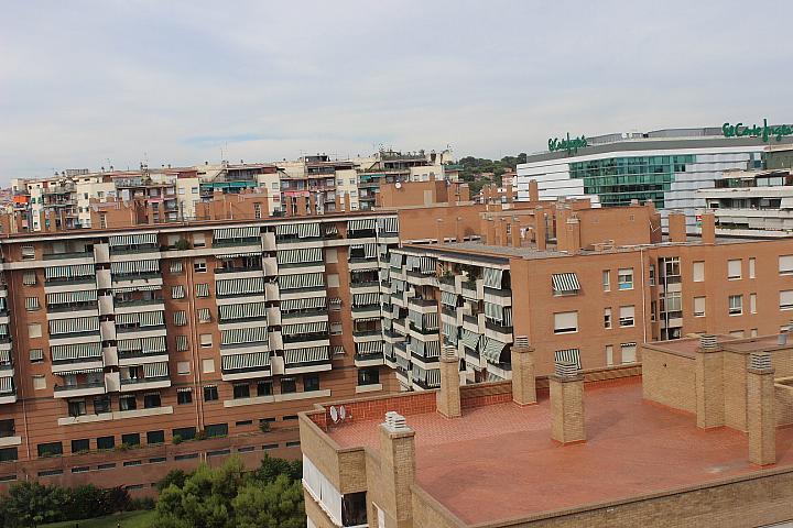 Piso en alquiler en Eixample Tarragona en Tarragona - 309261934