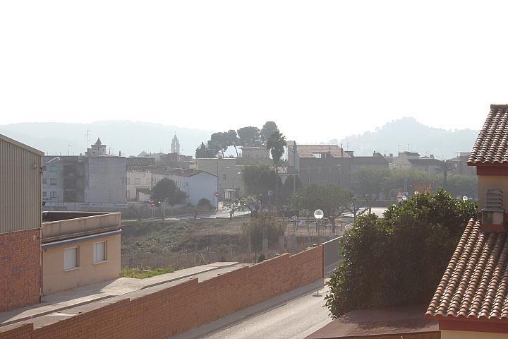 Chalet en alquiler en Riera de Gaià, La - 323057650