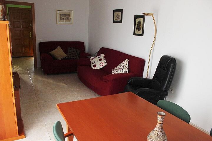 Casa en alquiler en Urb. castell de montornés en Pobla de Montornès, la - 329104808