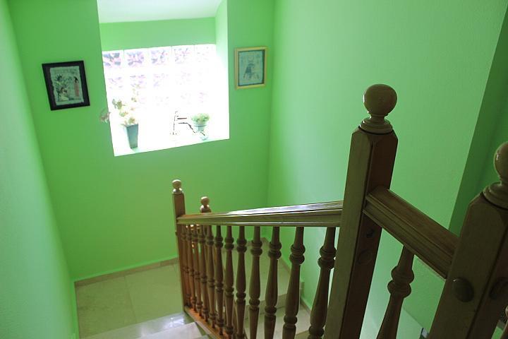 Casa en alquiler en Urb. castell de montornés en Pobla de Montornès, la - 329104812