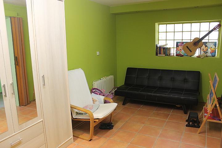 Casa en alquiler en Urb. castell de montornés en Pobla de Montornès, la - 329105220