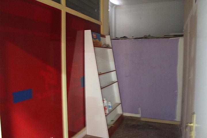 Local comercial en alquiler en Centro en Torredembarra - 163256925