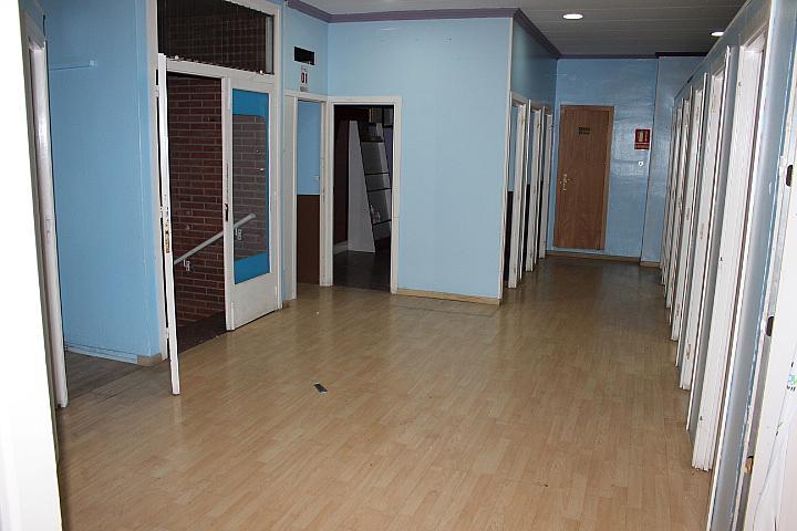 Local comercial en alquiler en Centro en Torredembarra - 163256926