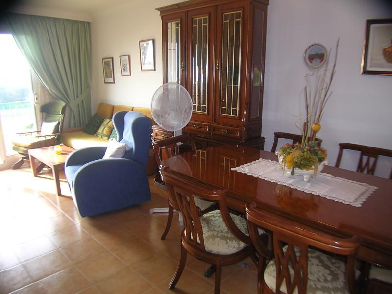 Piso en alquiler en Clarà en Torredembarra - 50983371