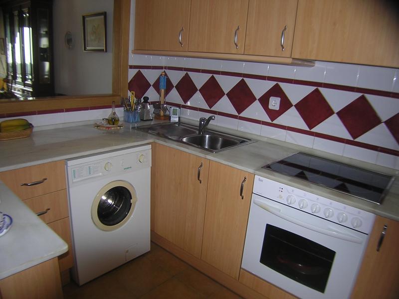 Piso en alquiler en Clarà en Torredembarra - 50983372