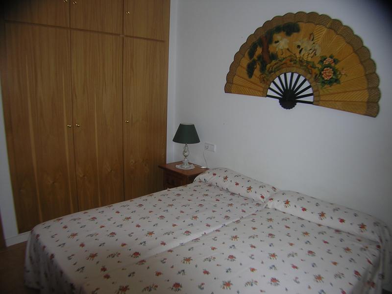 Piso en alquiler en Clarà en Torredembarra - 50983374