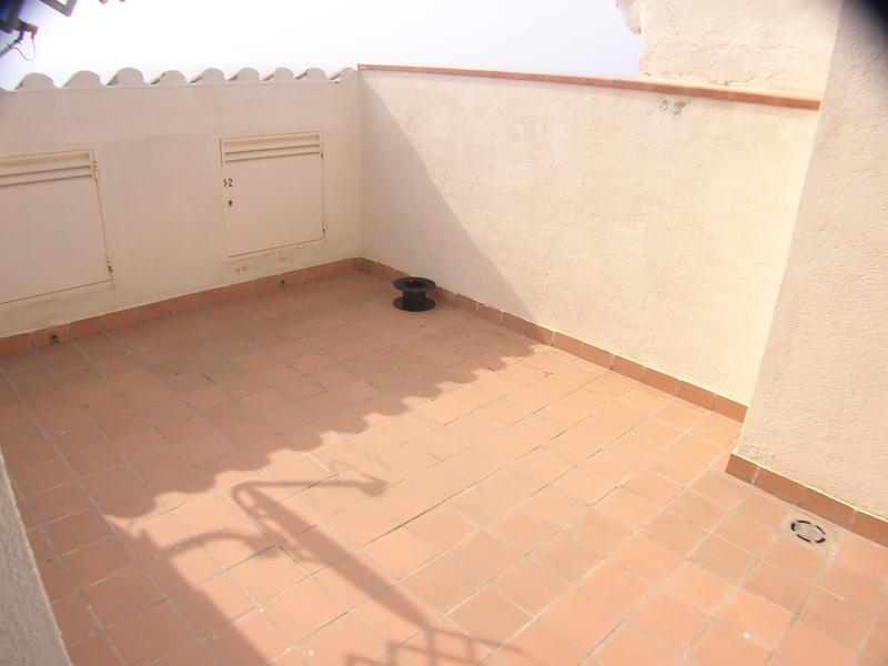 Piso en alquiler en Clarà en Torredembarra - 50983375