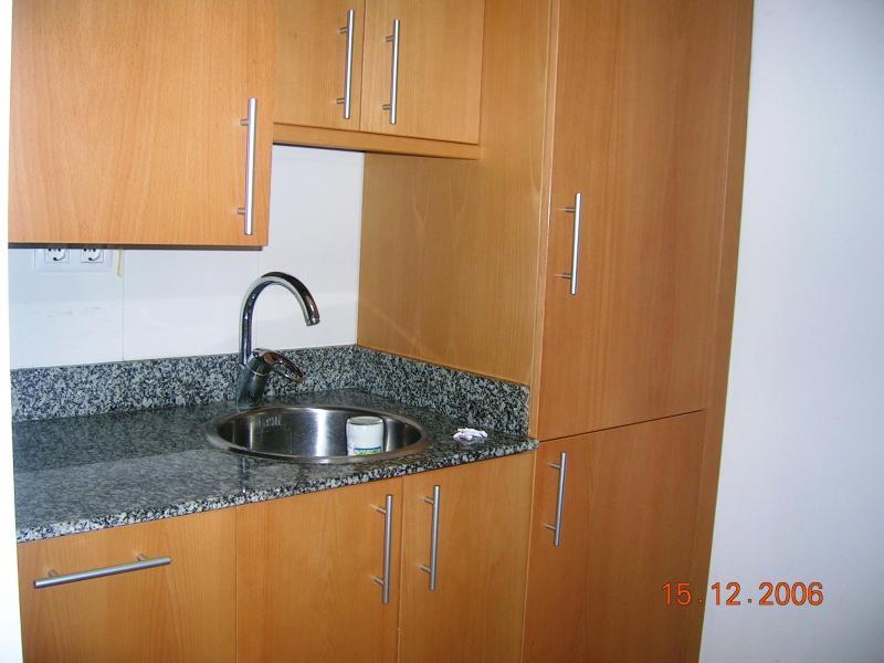 Piso en alquiler en Barrio Maritimo  en Altafulla - 55909103