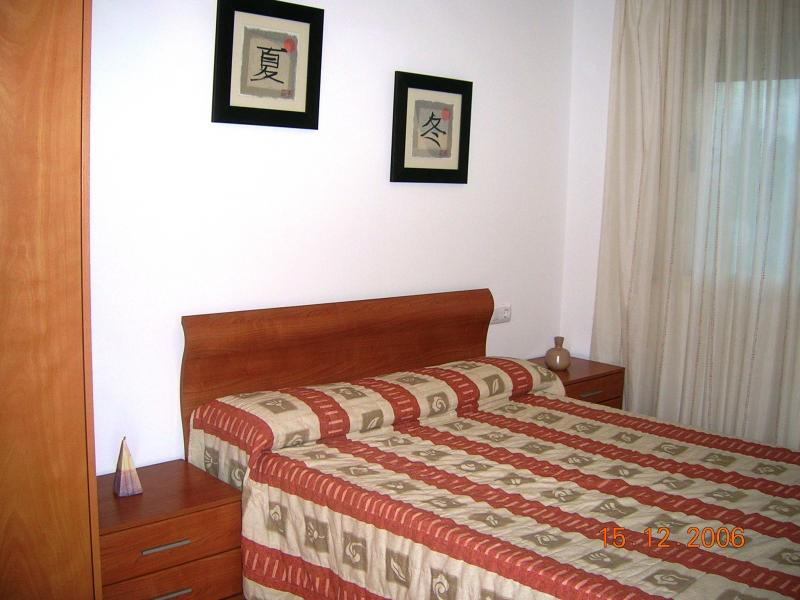 Piso en alquiler en Barrio Maritimo  en Altafulla - 55909108