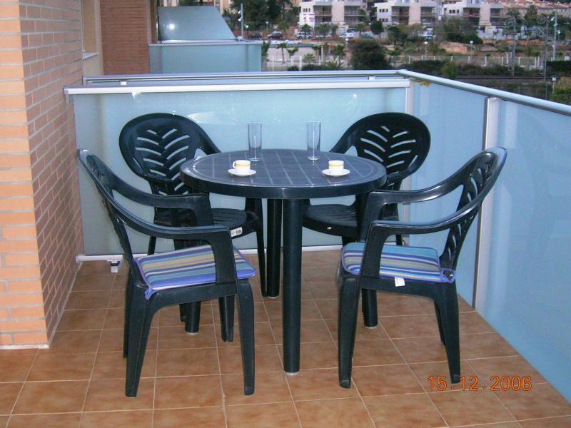 piso-en-alquiler-en-barrio-maritimo-en-altafulla-55909113