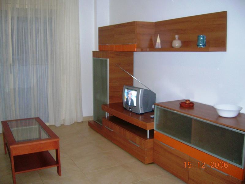 Piso en alquiler en Barrio Maritimo  en Altafulla - 55909120