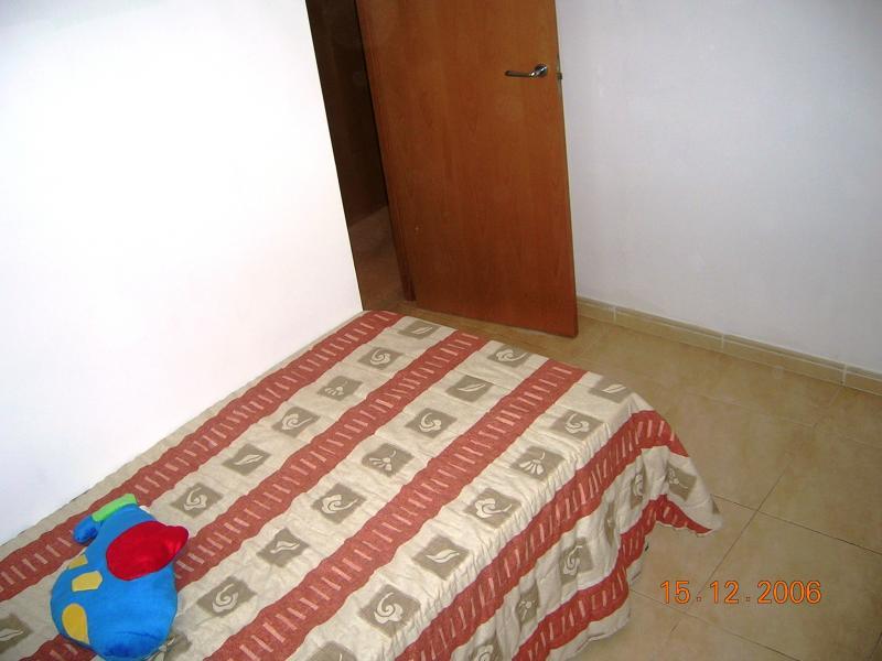 Piso en alquiler en Barrio Maritimo  en Altafulla - 55909125