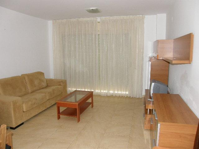 Piso en alquiler en Barrio Maritimo  en Altafulla - 55909127