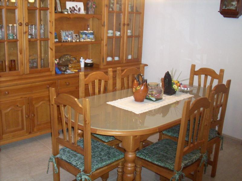 Piso en alquiler en Centro en Torredembarra - 109453039