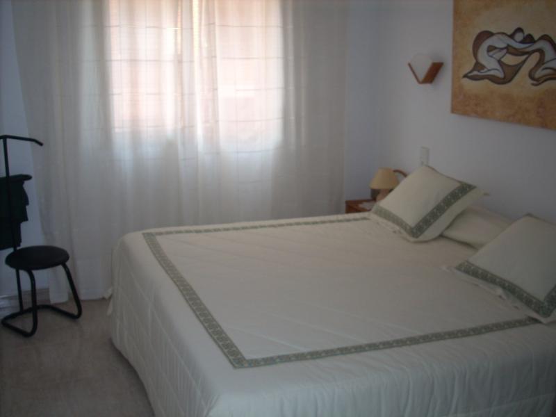 Piso en alquiler en Centro en Torredembarra - 109453051