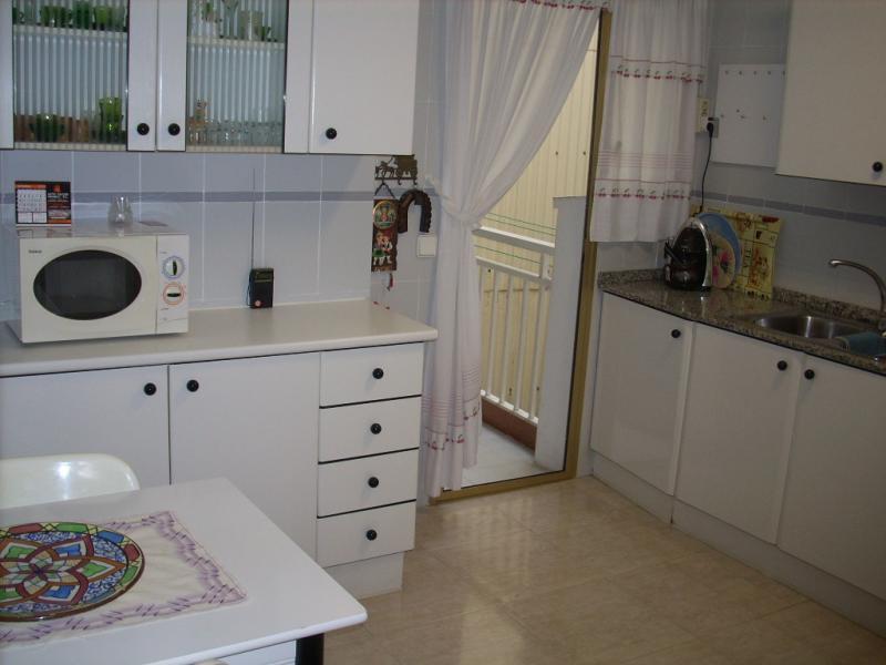 Piso en alquiler en Centro en Torredembarra - 109453062
