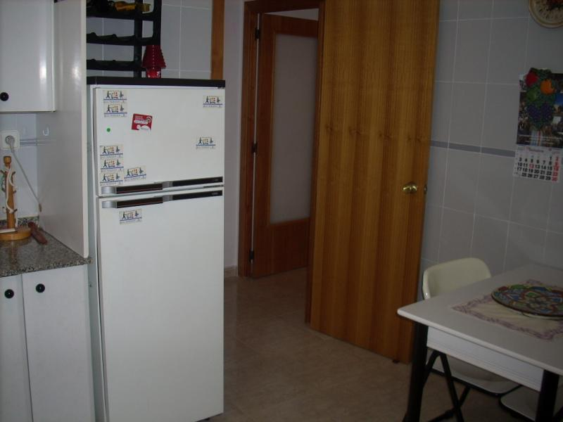 Piso en alquiler en Centro en Torredembarra - 109453064