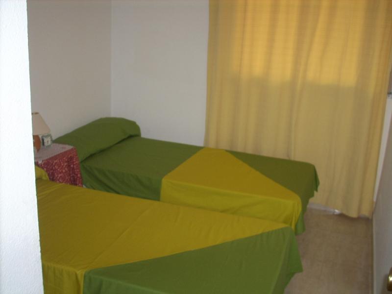 Piso en alquiler en Centro en Torredembarra - 109453071