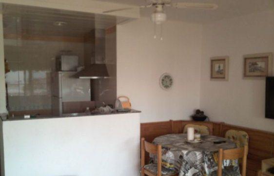 Piso en alquiler en Clarà en Torredembarra - 91340887