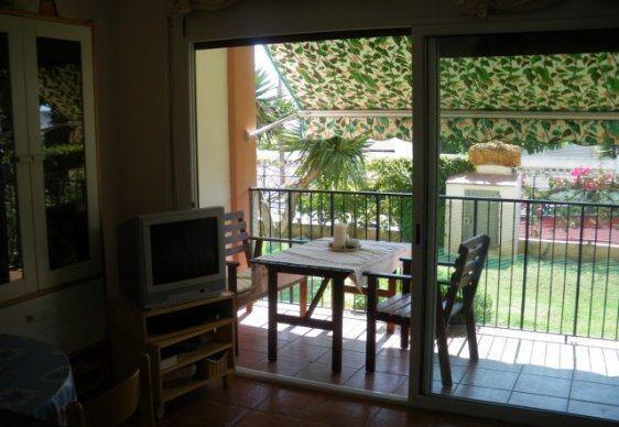 Piso en alquiler en Clarà en Torredembarra - 91340888