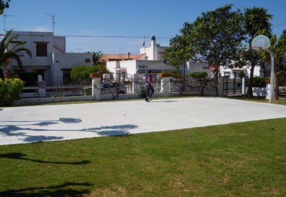 Piso en alquiler en Clarà en Torredembarra - 91340889