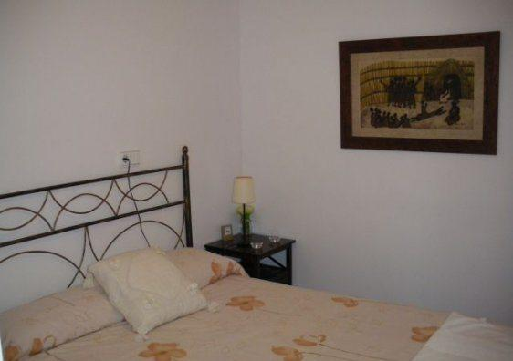 Piso en alquiler en Clarà en Torredembarra - 91340890