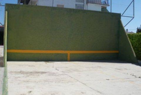 Piso en alquiler en Clarà en Torredembarra - 91340893