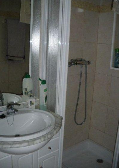 Piso en alquiler en Clarà en Torredembarra - 91340894