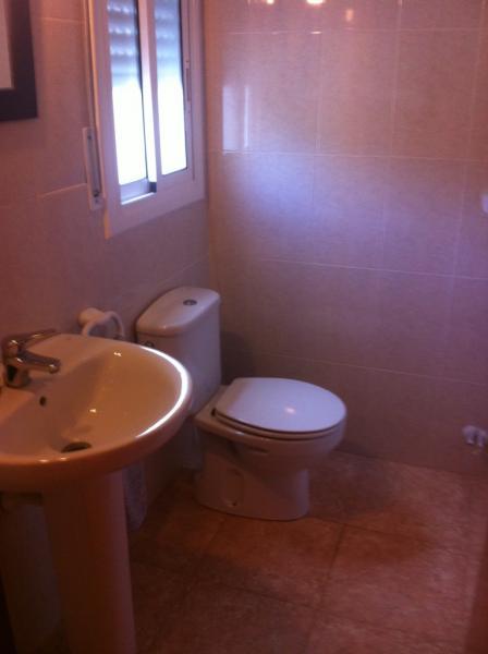 Casa en alquiler en Urb. castell de montornés en Pobla de Montornès, la - 91552780