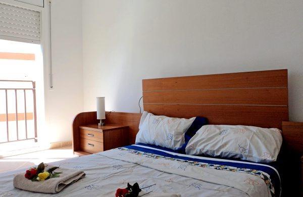 Casa pareada en alquiler en Urb. castell de montornés en Pobla de Montornès, la - 91841399