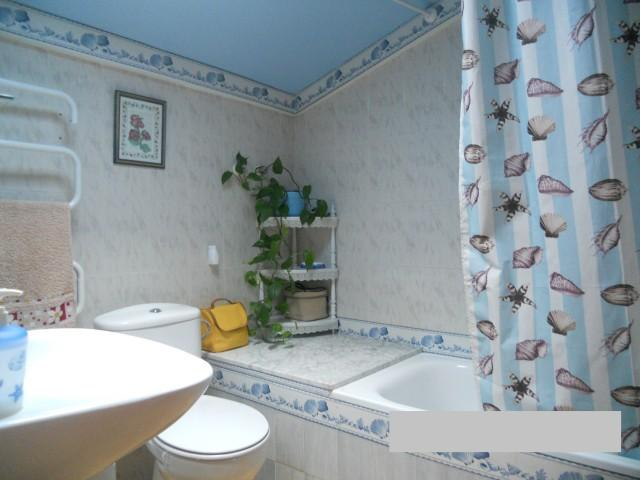 Casa adosada en alquiler en Les sínies en Creixell - 108818584