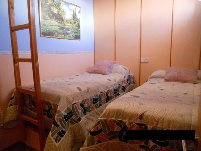 Casa adosada en alquiler en Les sínies en Creixell - 108818586