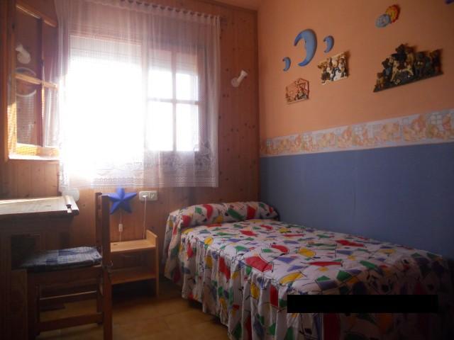 Casa adosada en alquiler en Les sínies en Creixell - 108818587