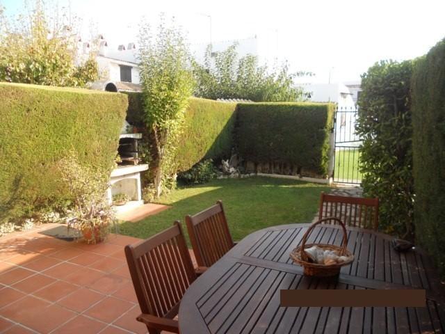Casa adosada en alquiler en Les sínies en Creixell - 108818588