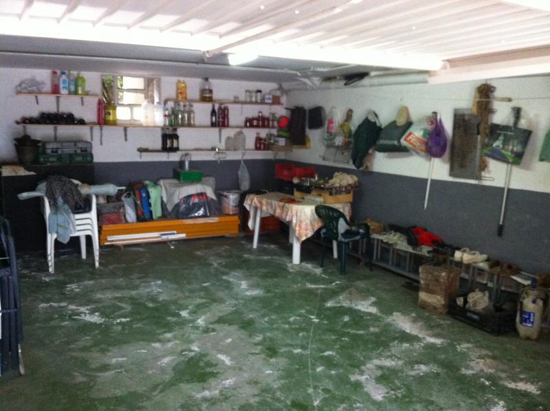 Casa pareada en alquiler en Centro en Torredembarra - 111735160