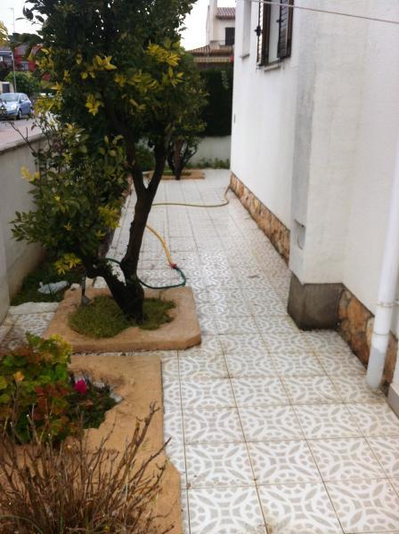 Casa pareada en alquiler en Centro en Torredembarra - 111735170
