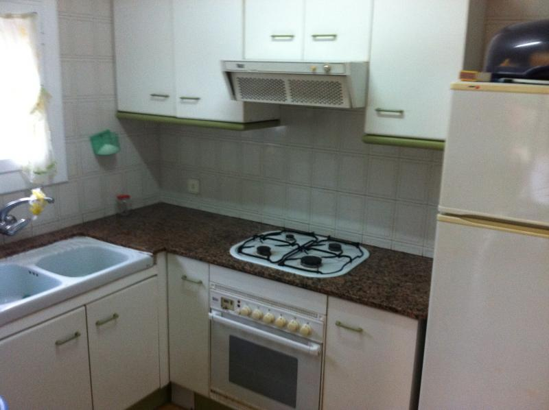 Casa pareada en alquiler en Centro en Torredembarra - 111735194