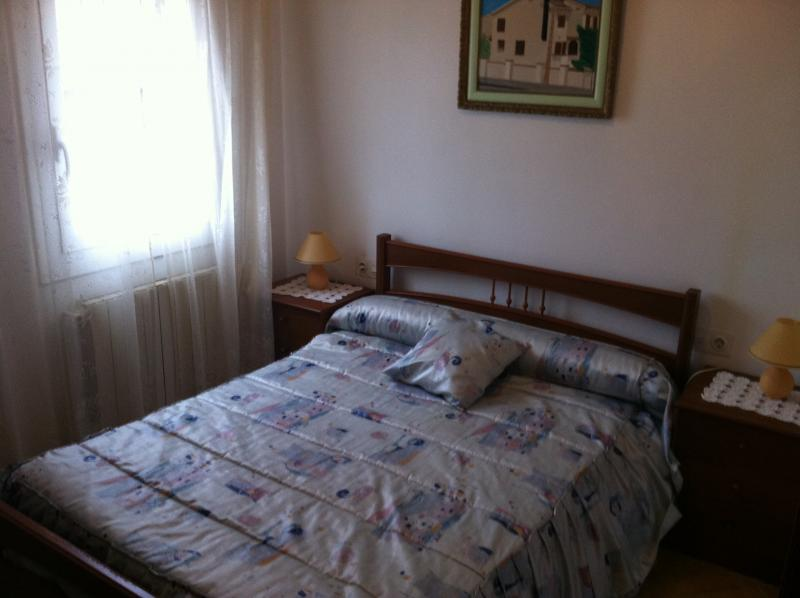 Casa pareada en alquiler en Centro en Torredembarra - 111735228