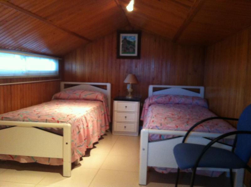 Casa pareada en alquiler en Centro en Torredembarra - 111735243