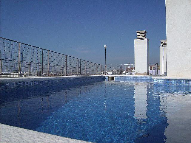 Dúplex en alquiler en Centro en Torredembarra - 125362758