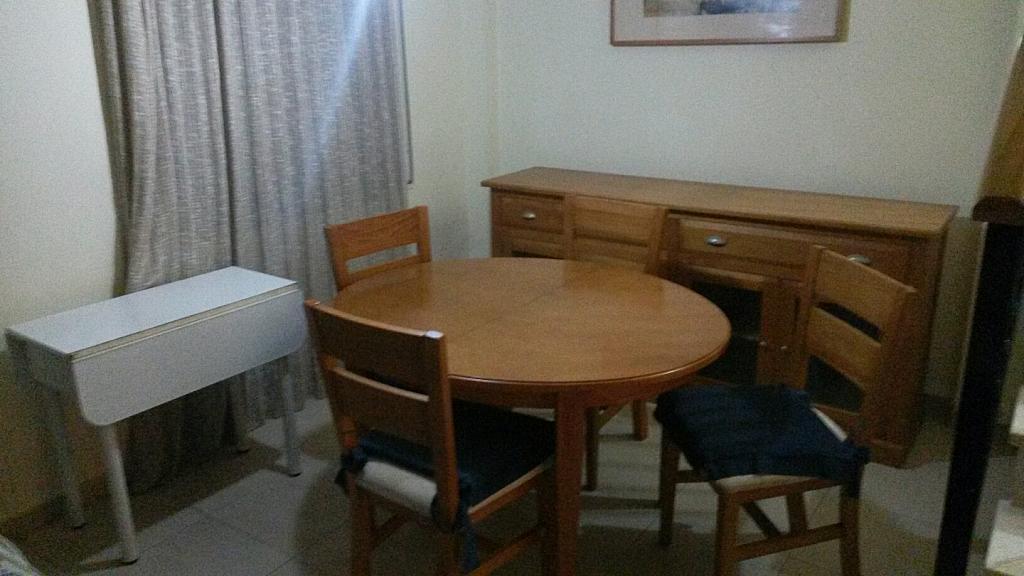 Dúplex en alquiler en Centro en Torredembarra - 125362950