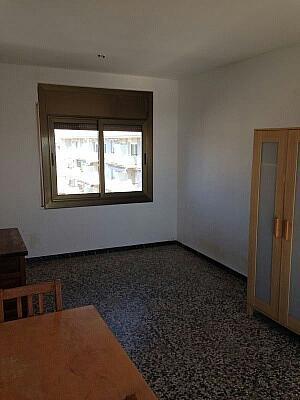 Piso en alquiler en Clarà en Torredembarra - 129003748