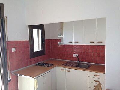 Piso en alquiler en Clarà en Torredembarra - 129003749