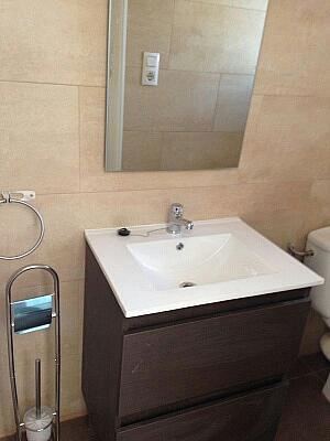 Piso en alquiler en Clarà en Torredembarra - 129003750