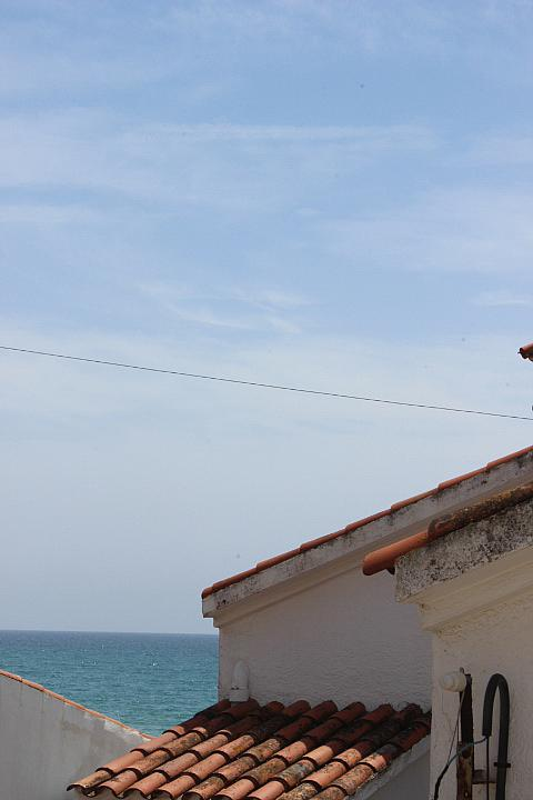 Ático en alquiler en Barrio Maritimo  en Altafulla - 282775043