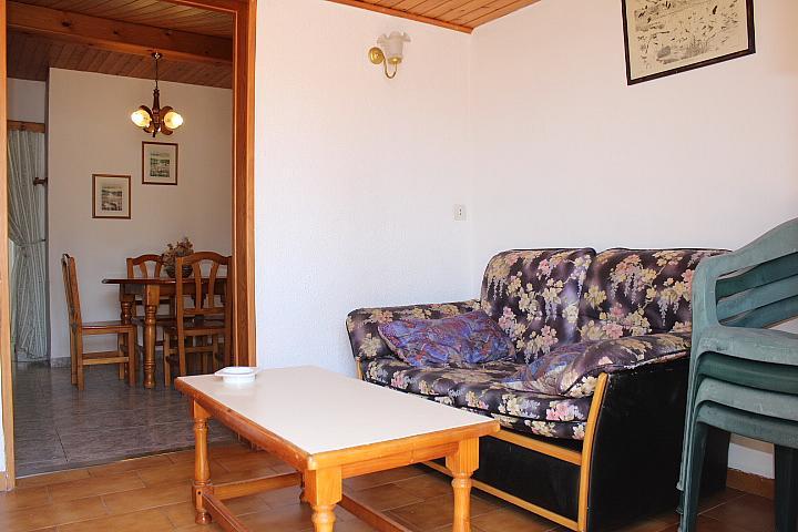 Ático en alquiler en Barrio Maritimo  en Altafulla - 282775048