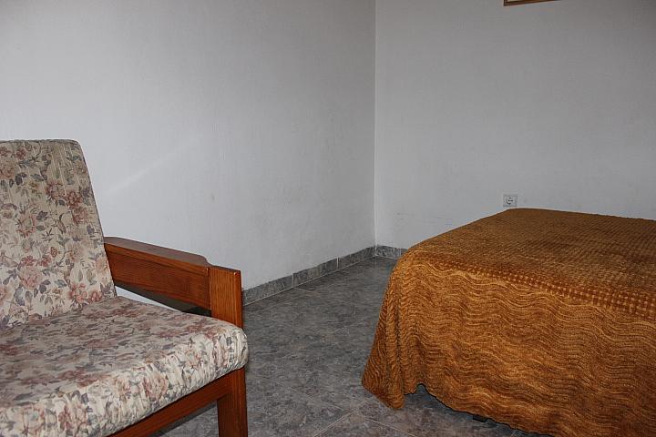 Ático en alquiler en Barrio Maritimo  en Altafulla - 282775075