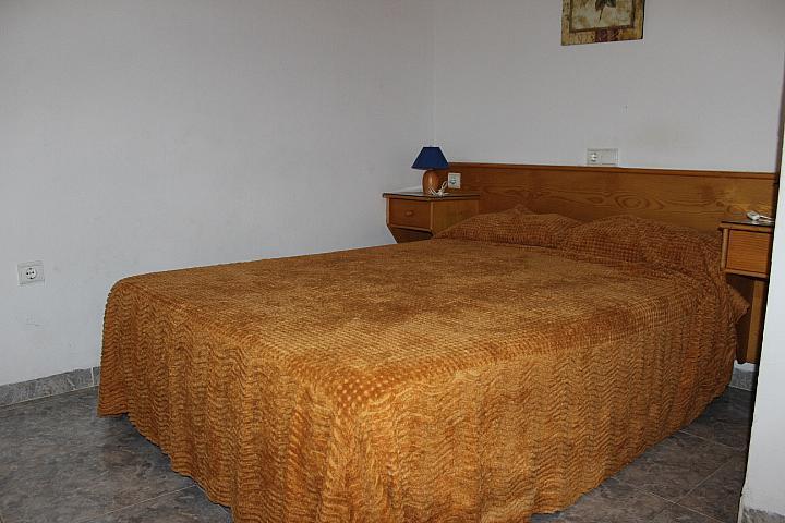 Ático en alquiler en Barrio Maritimo  en Altafulla - 282775076